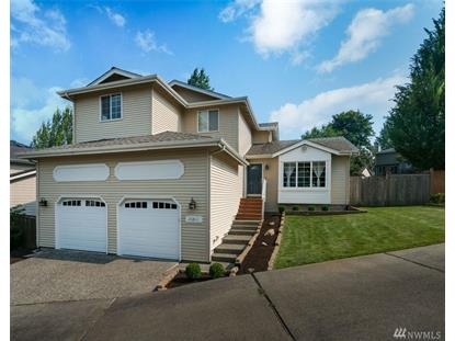 26811 NE 164th St , Duvall, WA
