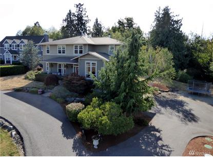 11202 Michael Place  Burlington, WA MLS# 1177824