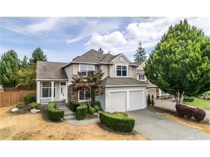 18103 32nd Ave SE  Bothell, WA MLS# 1179616
