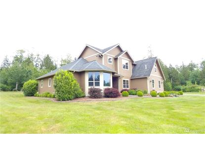 2855 Old Hwy 99 Rd N  Burlington, WA MLS# 1181575