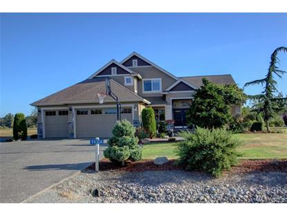 14304 Roadrunner Lane  Burlington, WA MLS# 1183882