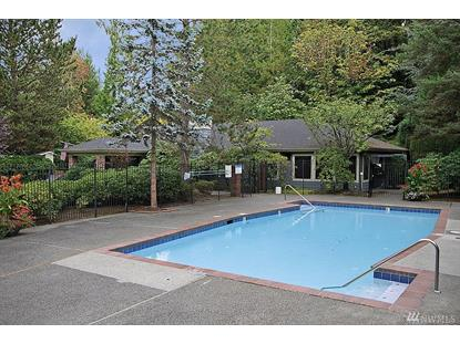 10014 NE 127th Place  Kirkland, WA MLS# 1193217