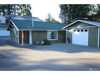20216 76th Ave W , Edmonds, WA