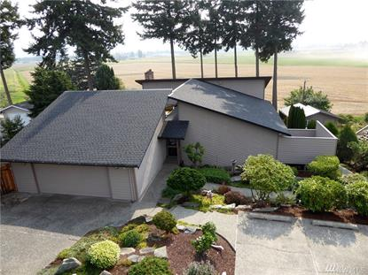 12537 Patricia Lane  Burlington, WA MLS# 1195209