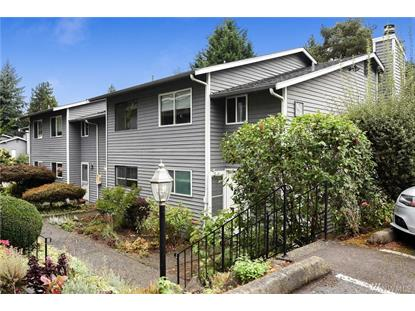 10020 NE 120th St  Kirkland, WA MLS# 1196438