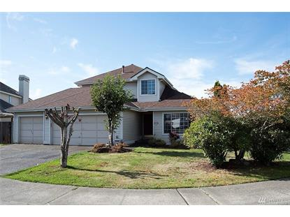 11719 SE 229th Place , Kent, WA