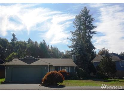 21813 SE 238th Street , Maple Valley, WA