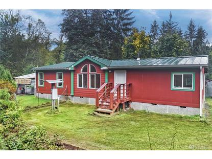 22033 N River Dr , Granite Falls, WA