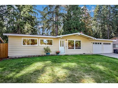 14164 104th Place NE , Kirkland, WA