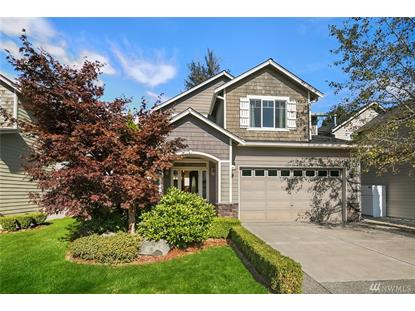3427 126th Place SE , Everett, WA