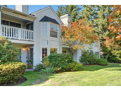 12388 SE 41st Lane , Bellevue, WA