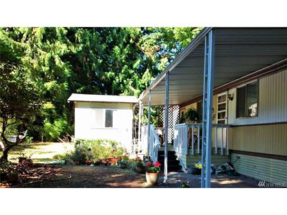 4941 335th Ave SE , Fall City, WA