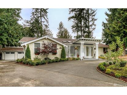 1915 216th Ave SE , Sammamish, WA