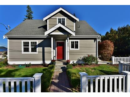 2085 Spring St E , Port Orchard, WA