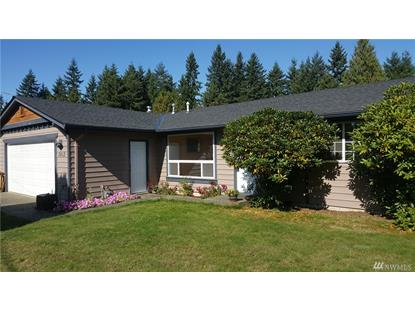 3803 108th Place SE , Everett, WA