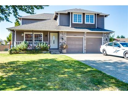 6310 57th Place SE , Lacey, WA