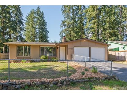 30627 155th Place SE , Kent, WA