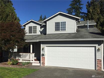 1606 111th Dr SE , Lake Stevens, WA