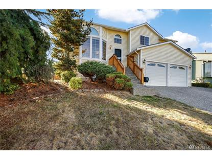 27500 Country Place NW , Stanwood, WA