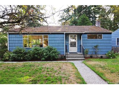 14334 24th Place NE , Seattle, WA