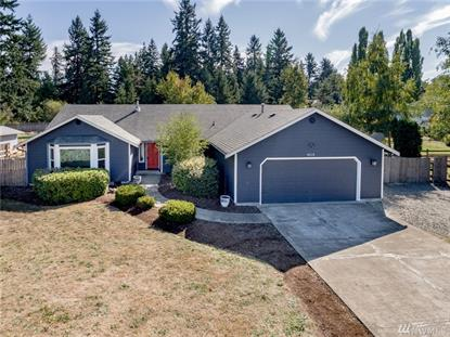 4114 Indian Summer Dr SE , Olympia, WA