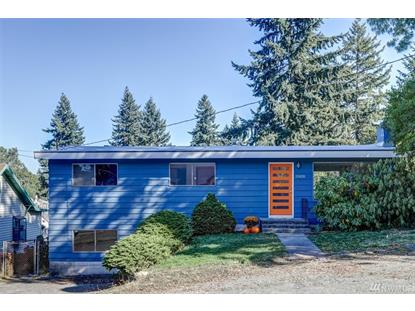 15820 8th Ave SW , Burien, WA