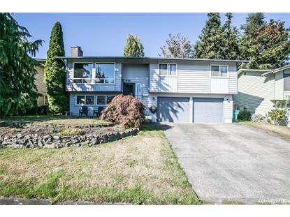 615 N 18TH Place , Mount Vernon, WA