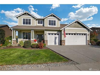 7025 288th St NW , Stanwood, WA