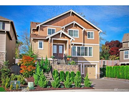 17004 7th Place W , Lynnwood, WA