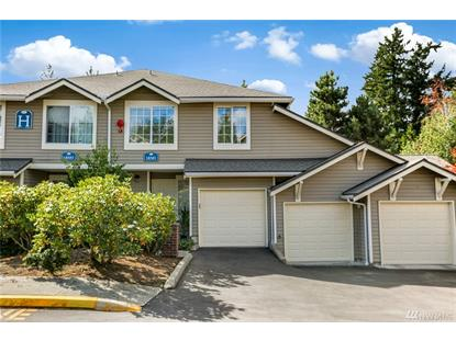 18581 NE 57th St , Redmond, WA