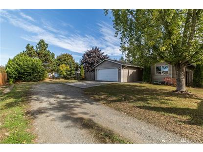 2909 E Section St , Mount Vernon, WA