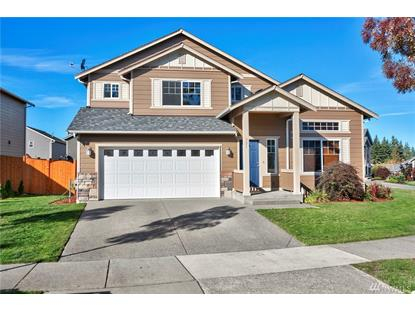 321 Barry Loop , Mount Vernon, WA