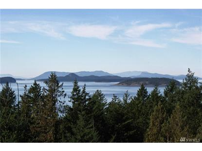 154 Walker Dr , Deer Harbor, WA
