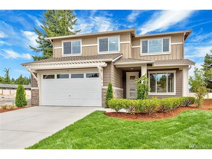 112 175th Place SE , Bothell, WA