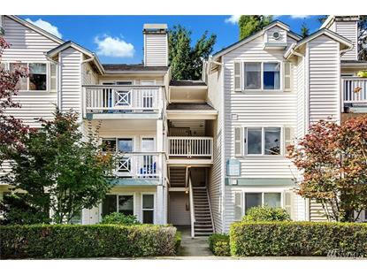 9910 NE 137th St  Kirkland, WA MLS# 1203327
