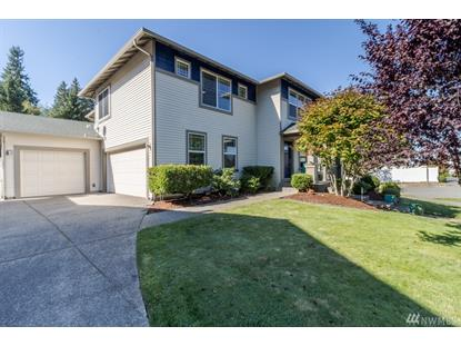 1799 Burnside Ave , Dupont, WA