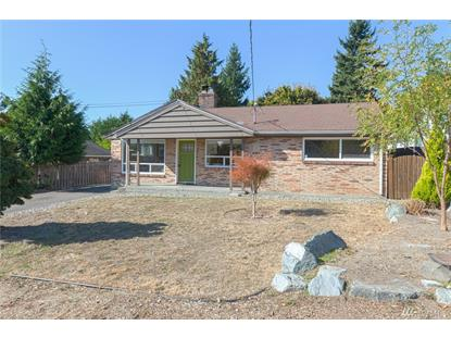 16227 15th Ave SW , Burien, WA
