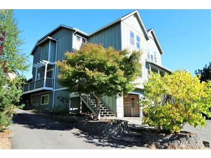 1135 NW Cloninger Ct , Silverdale, WA