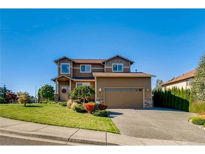 14512 40th Ave SE , Mill Creek, WA