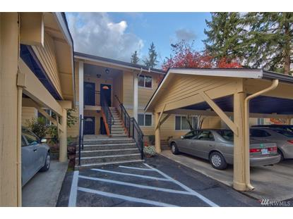 14710 NE 50th Place  Bellevue, WA MLS# 1203795