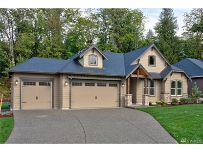 25612 209th Lp SE , Covington, WA