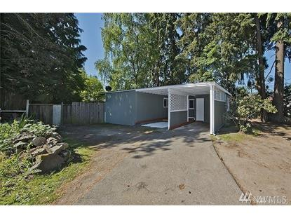 12405 NE 109th Place  Kirkland, WA MLS# 1204798