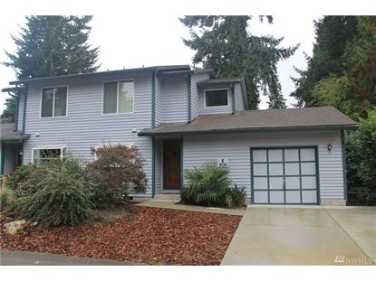 805 142nd Place SE  Bellevue, WA MLS# 1205872