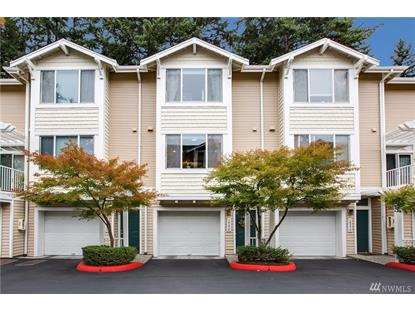 16376 119TH Lane NE  Bothell, WA MLS# 1206173