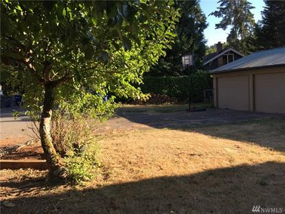 17511 113th Ave NE  Bothell, WA MLS# 1210124
