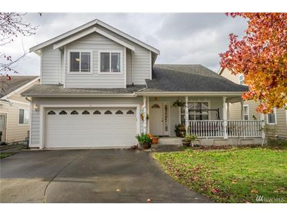 3014 Barkley Meadows Cir , Bellingham, WA