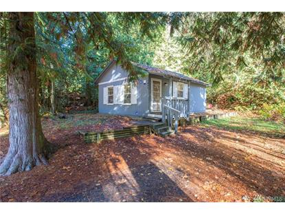 7848 Santa Fe Trail , Maple Falls, WA