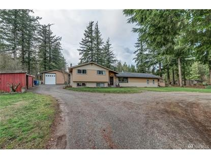 7133 Mecklem Rd , Everson, WA