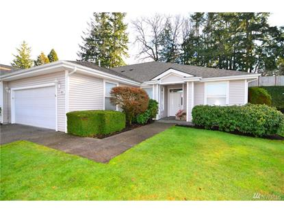 8914 71st St Ct NW , Lakewood, WA
