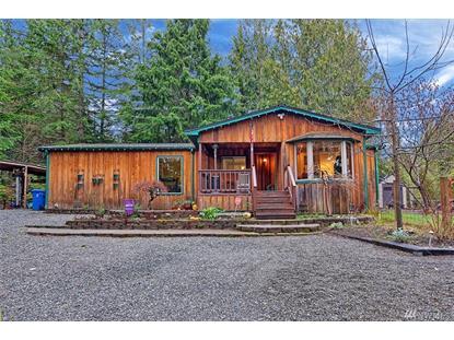Outstanding 23321 Friar Creek Rd Monroe Wa 98272 Weichert Com Sold Or Download Free Architecture Designs Terstmadebymaigaardcom